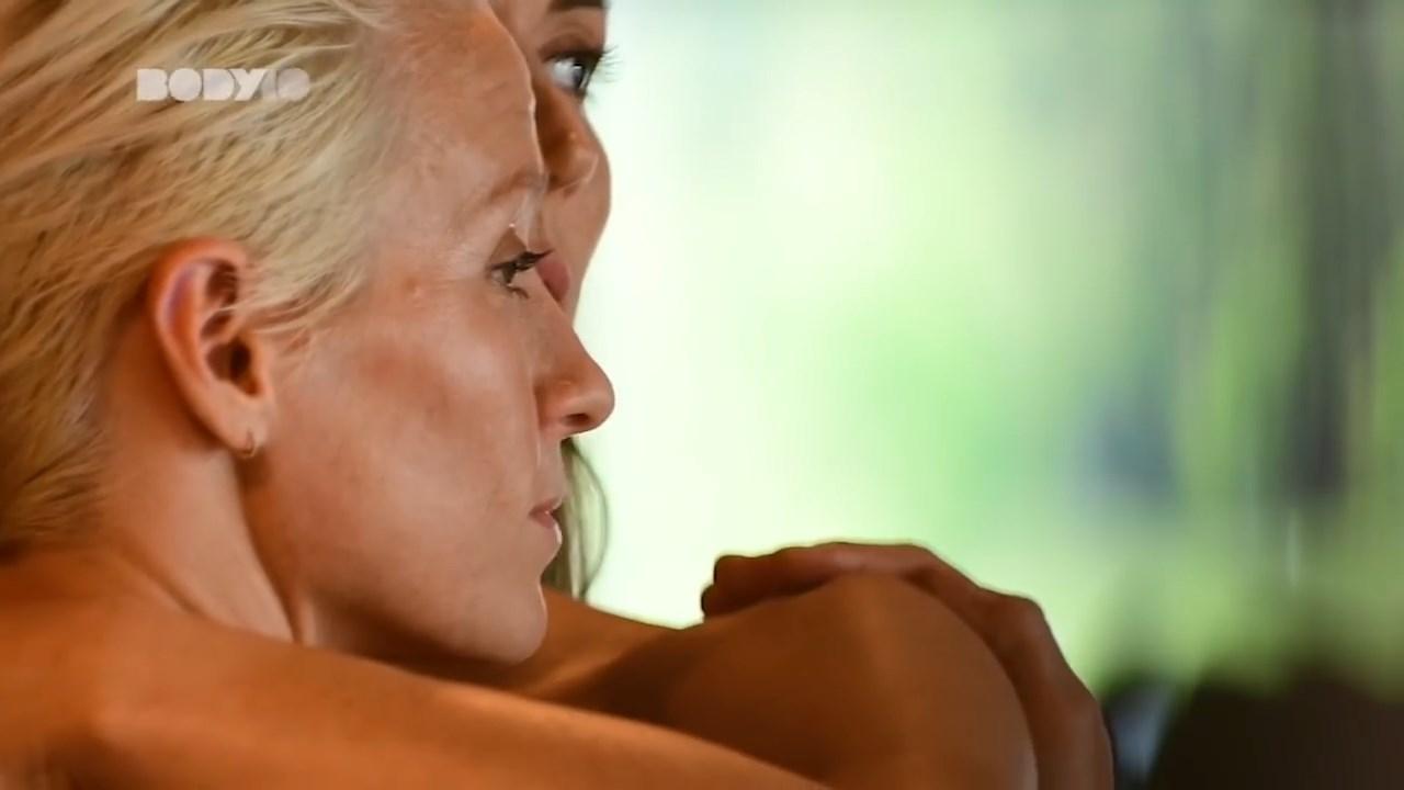 Sue Bird, Megan Rapinoe Nude 0008