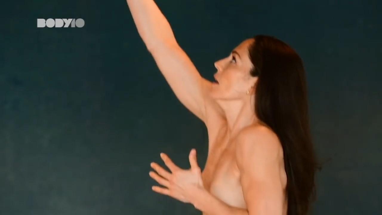 Sue Bird, Megan Rapinoe Nude 0028