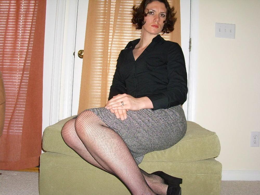 Δείχνει σοβαρή κυρία, αλλά είμαι μεγάλη τσούλα!!!! 0002