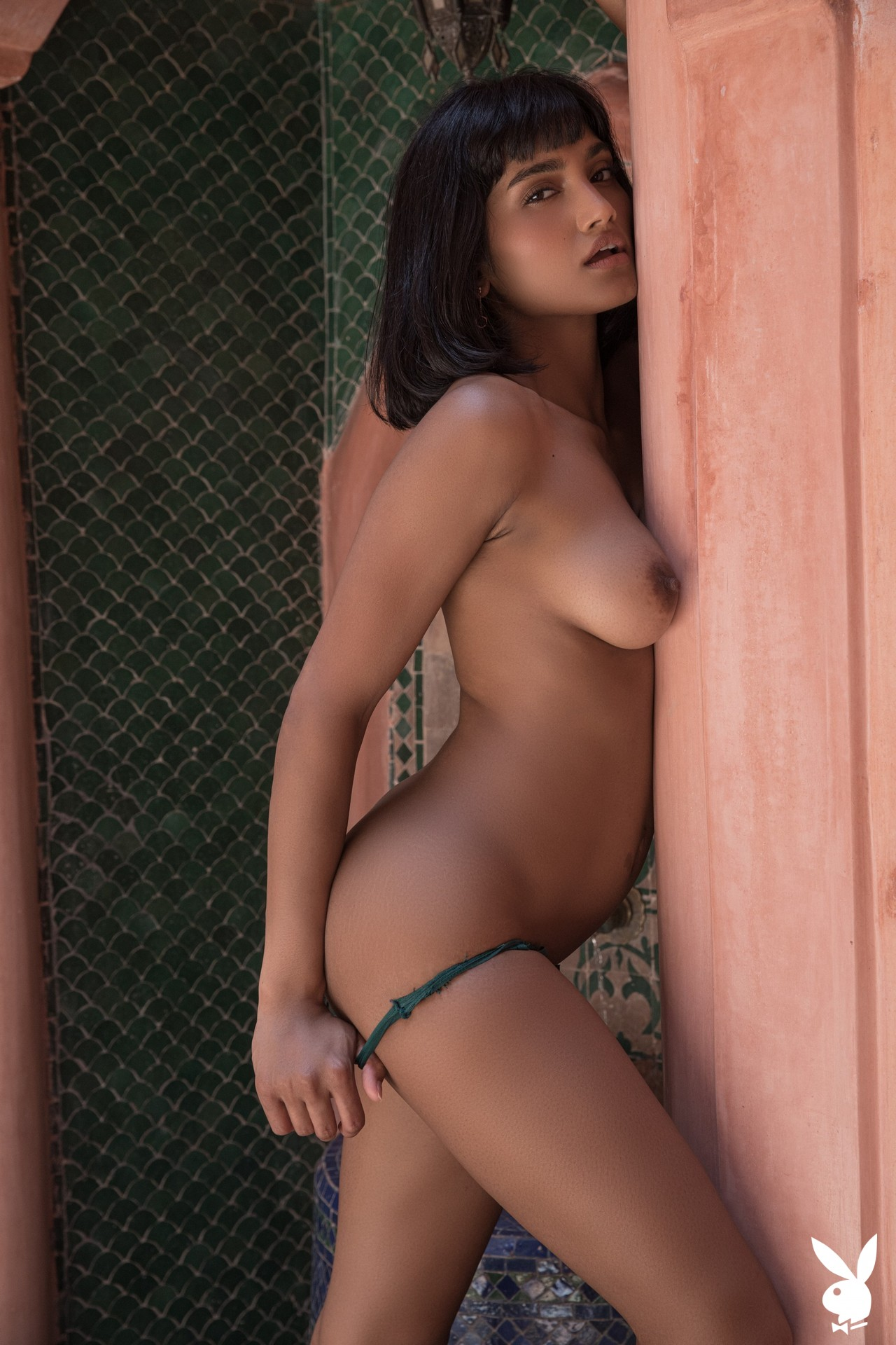 Angel Constance In Sultry Expressions Playboy Plus (14)