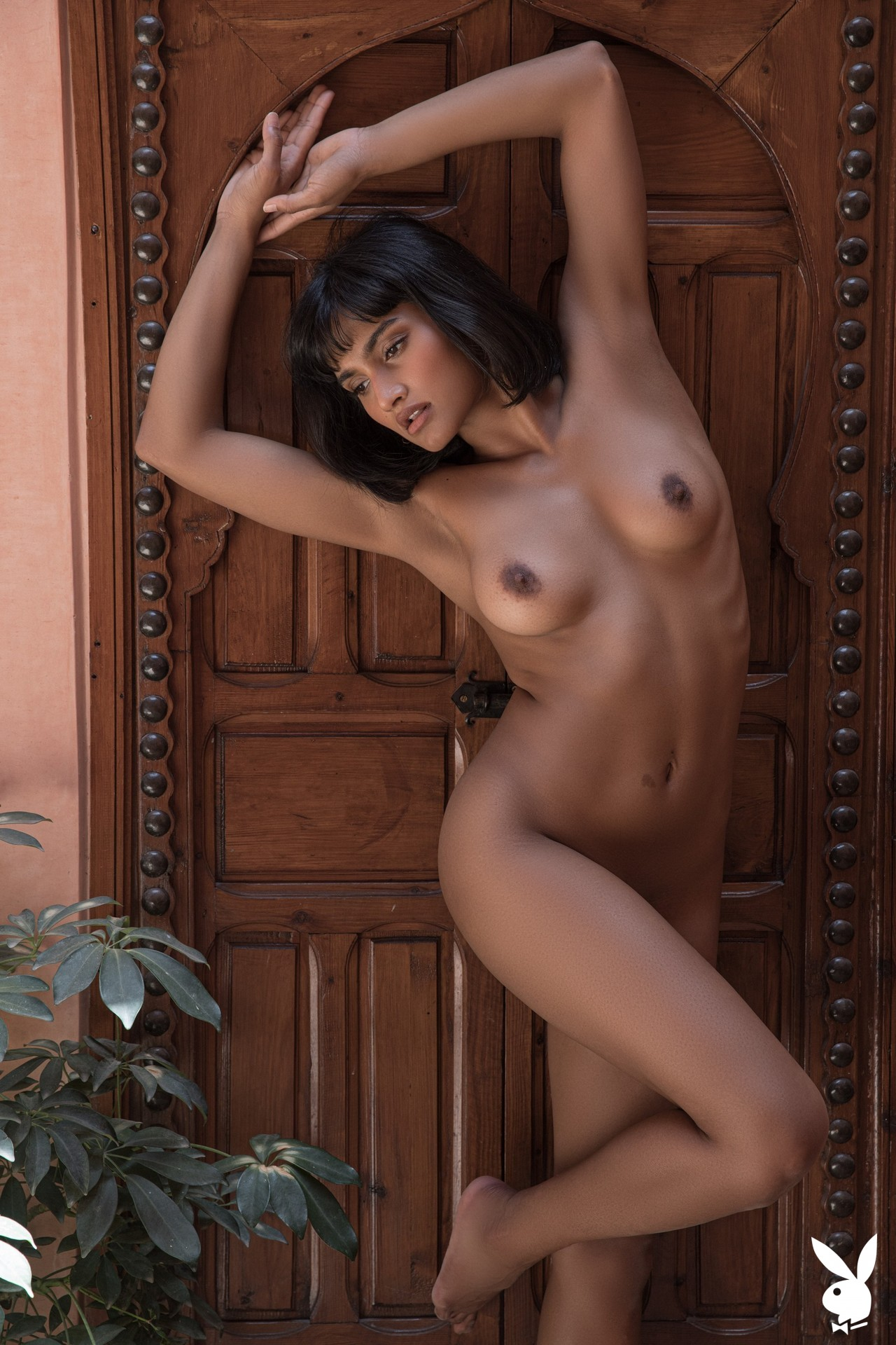 Angel Constance In Sultry Expressions Playboy Plus (23)