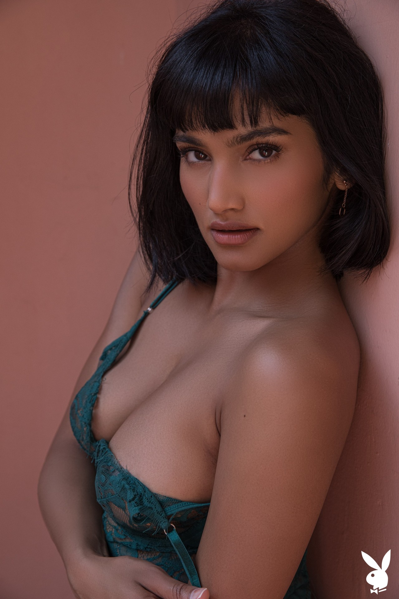 Angel Constance In Sultry Expressions Playboy Plus (9)