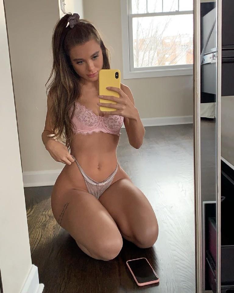 Lana Rhoades 14