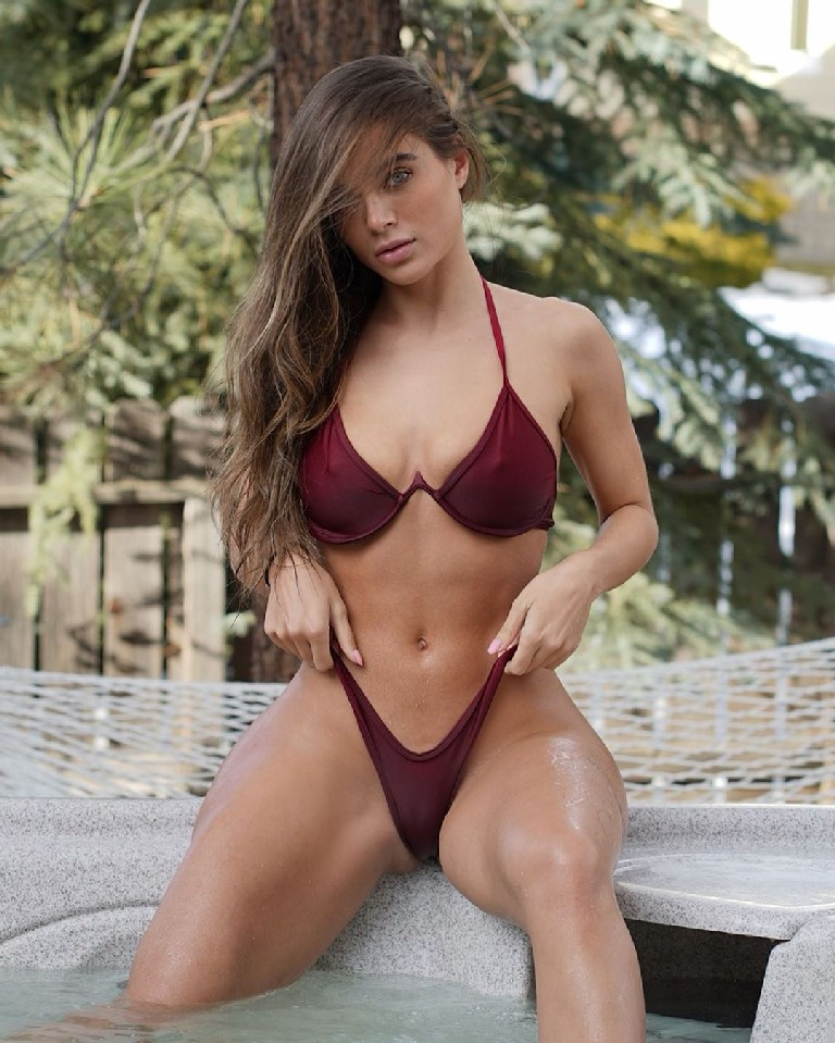 Lana Rhoades 16