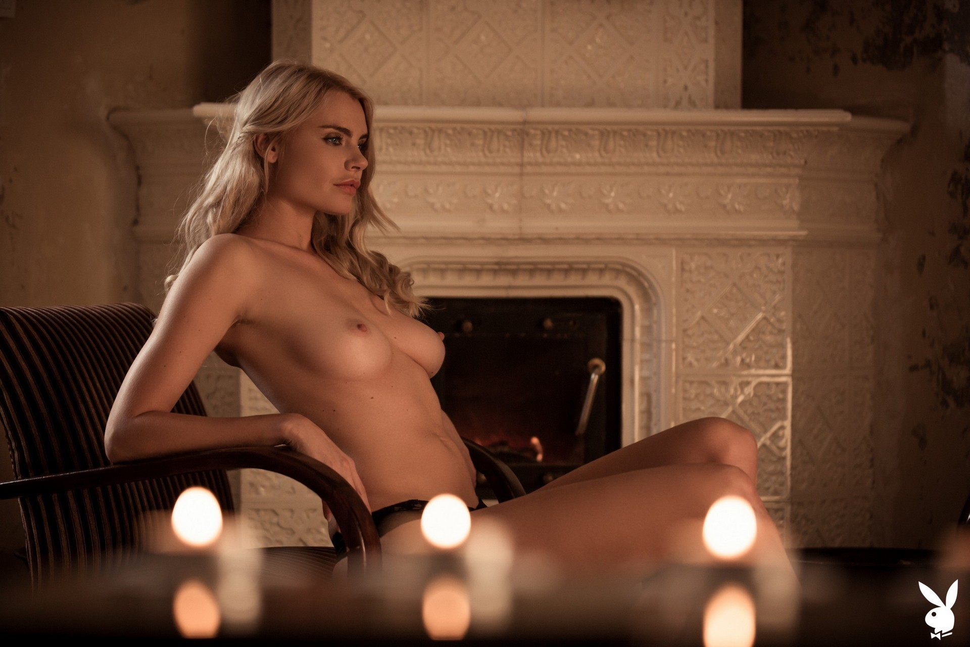 Miky Muse In Burning Love Playboy Plus (13)