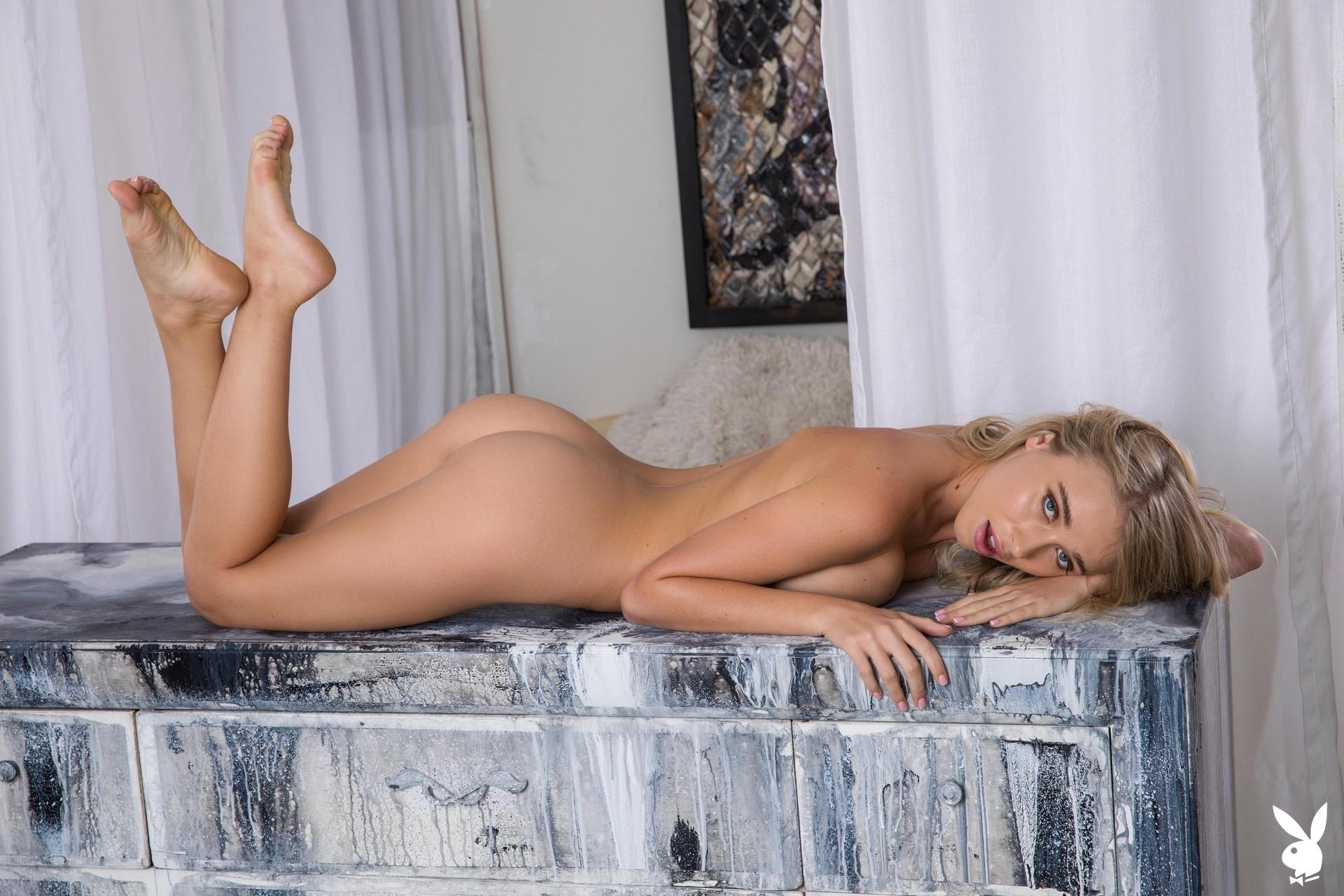Riley Anne In Weekend Vibe Playboy Plus (20)