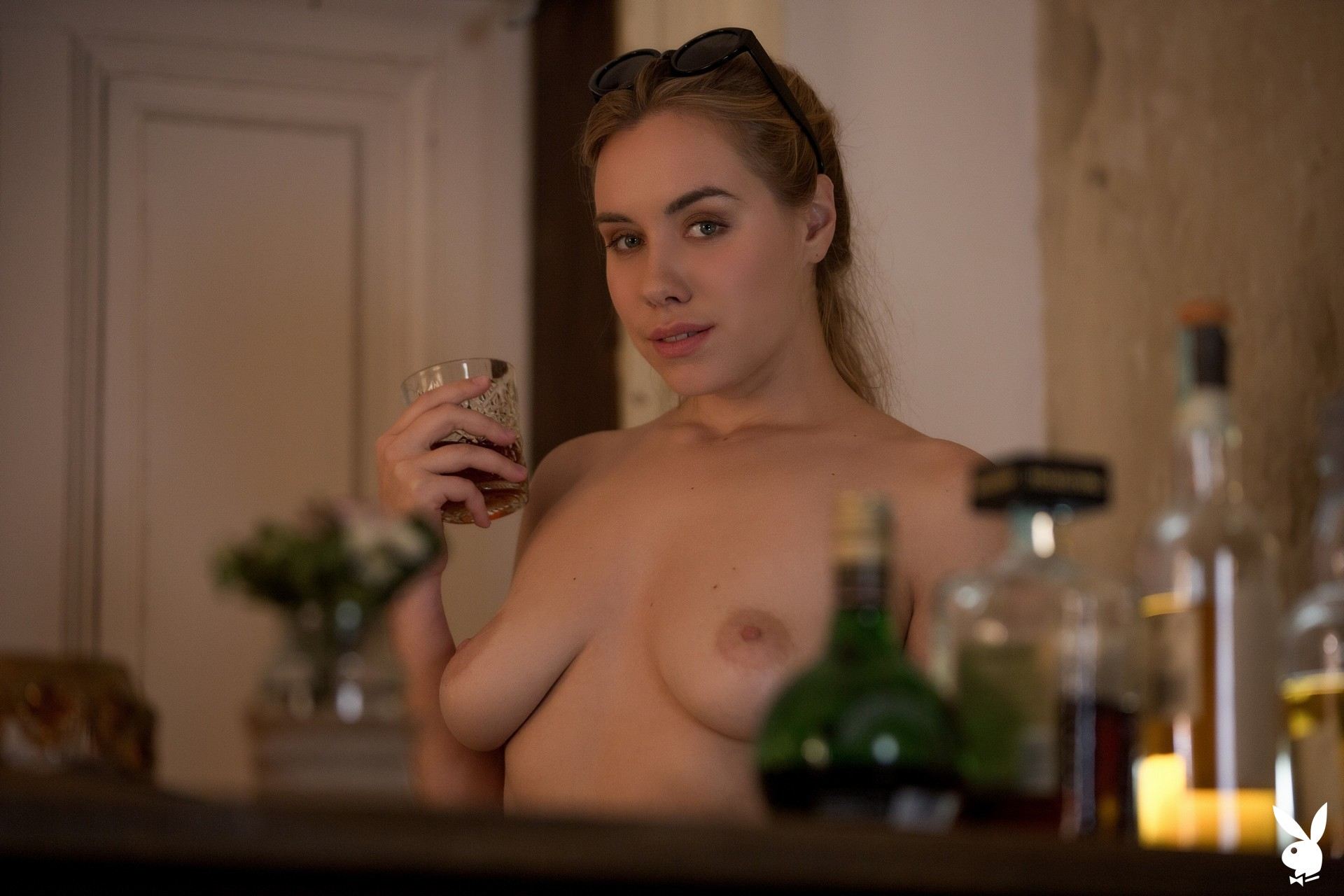 Stefani Kovalyova In Bring Me Love Playboy Plus (18)
