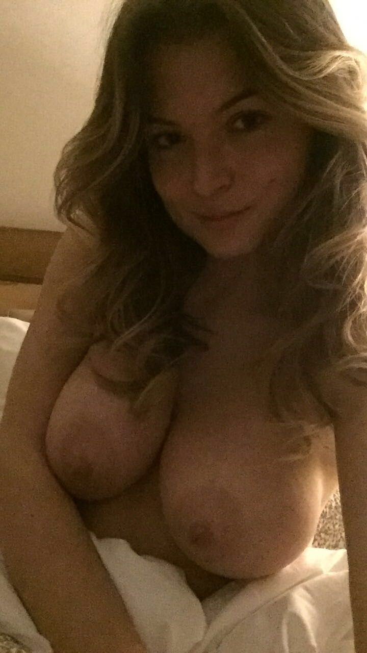 Zara Holland Nude Leaked The Fappening 0052