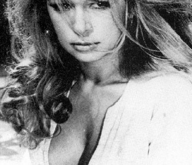 Αλίκη Βουγιουκλάκη: Τα γυμνά που απαγορεύτηκαν και δεν εμφανίστηκαν ποτέ, η φώτο που λογόκρινε η Χούντα, αλλά και όλες οι καυτές της στιγμές!