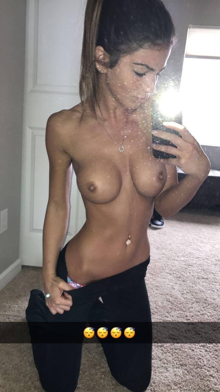 Carlie Jo Cupofcarliejo Onlyfans Nudes Leaks 17
