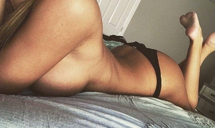 Carlie Jo Cupofcarliejo Onlyfans Nudes Leaks 30