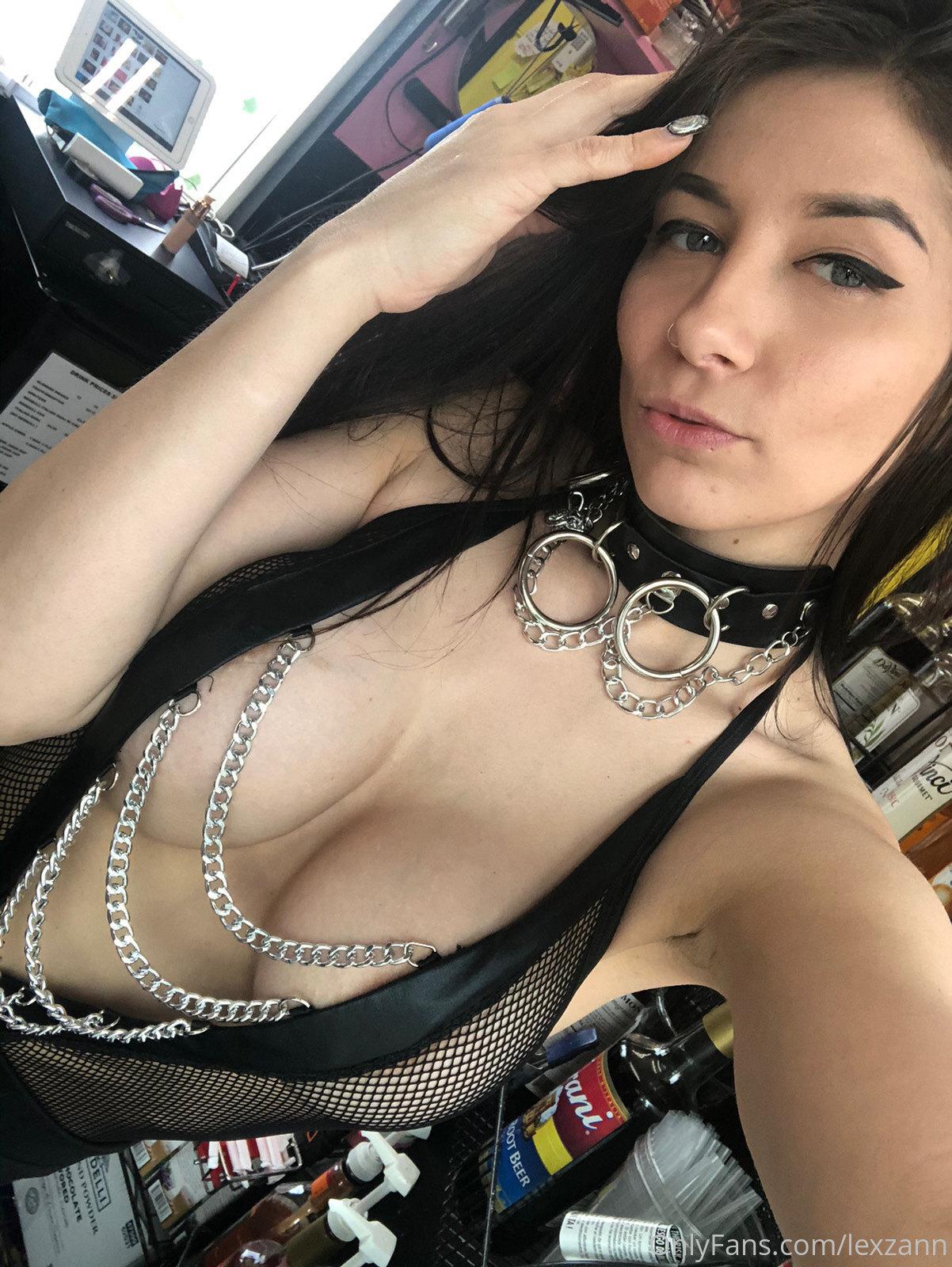 Lexie Ann, Lexzann, Onlyfans Nudes Leaks (57)