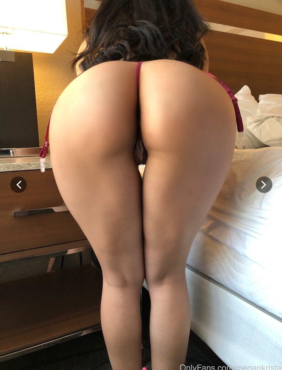 Megan Krista Megankrista Onlyfans Nudes Leaks (10)