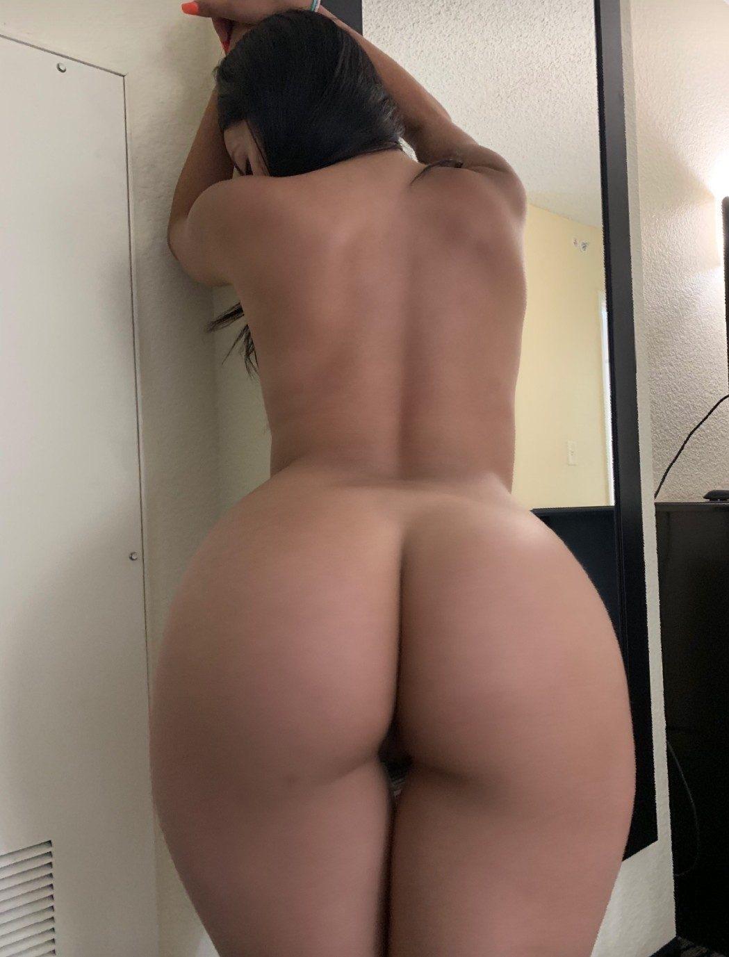 Megan Krista Megankrista Onlyfans Nudes Leaks (15)