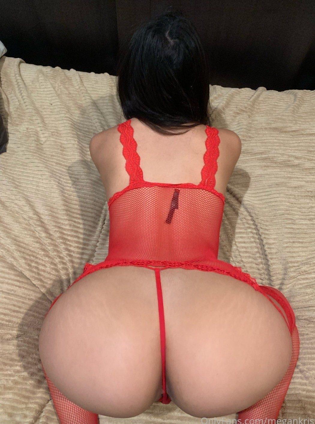 Megan Krista Megankrista Onlyfans Nudes Leaks (17)