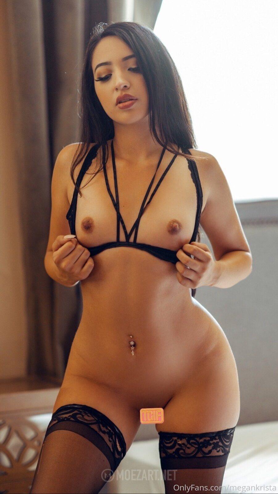 Megan Krista Megankrista Onlyfans Nudes Leaks (6)