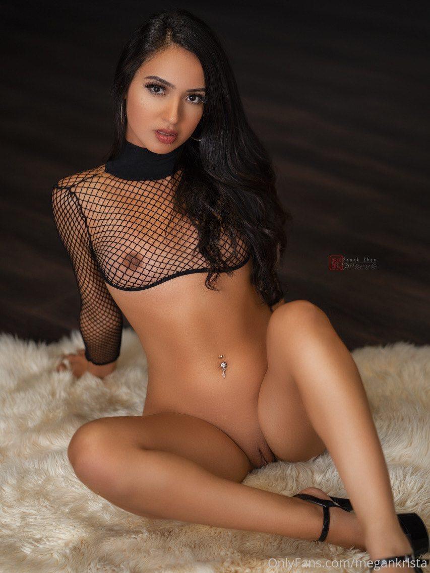 Megan Krista Megankrista Onlyfans Nudes Leaks (7)