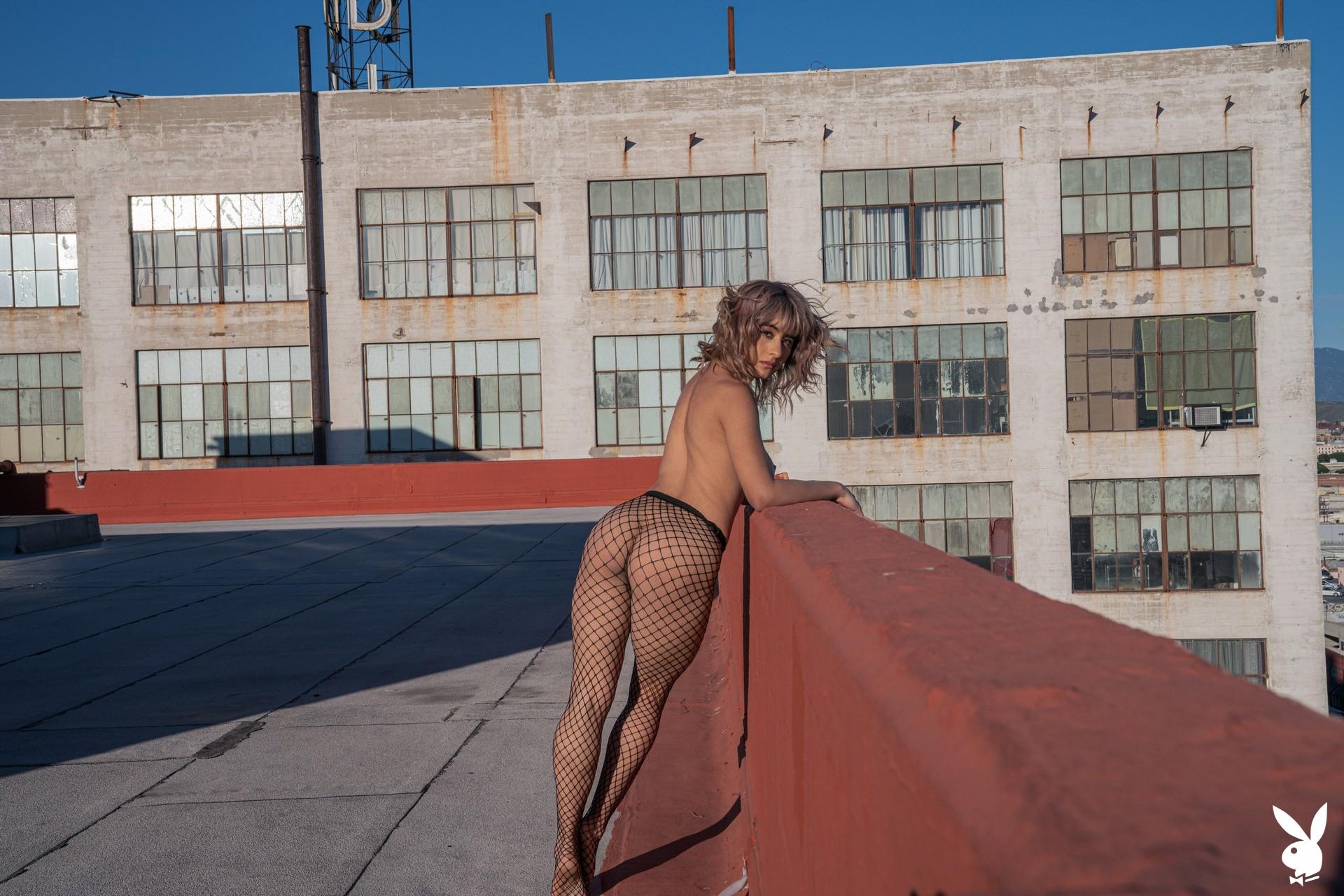 Mia Valentine In High Rise Playboy Plus (22)