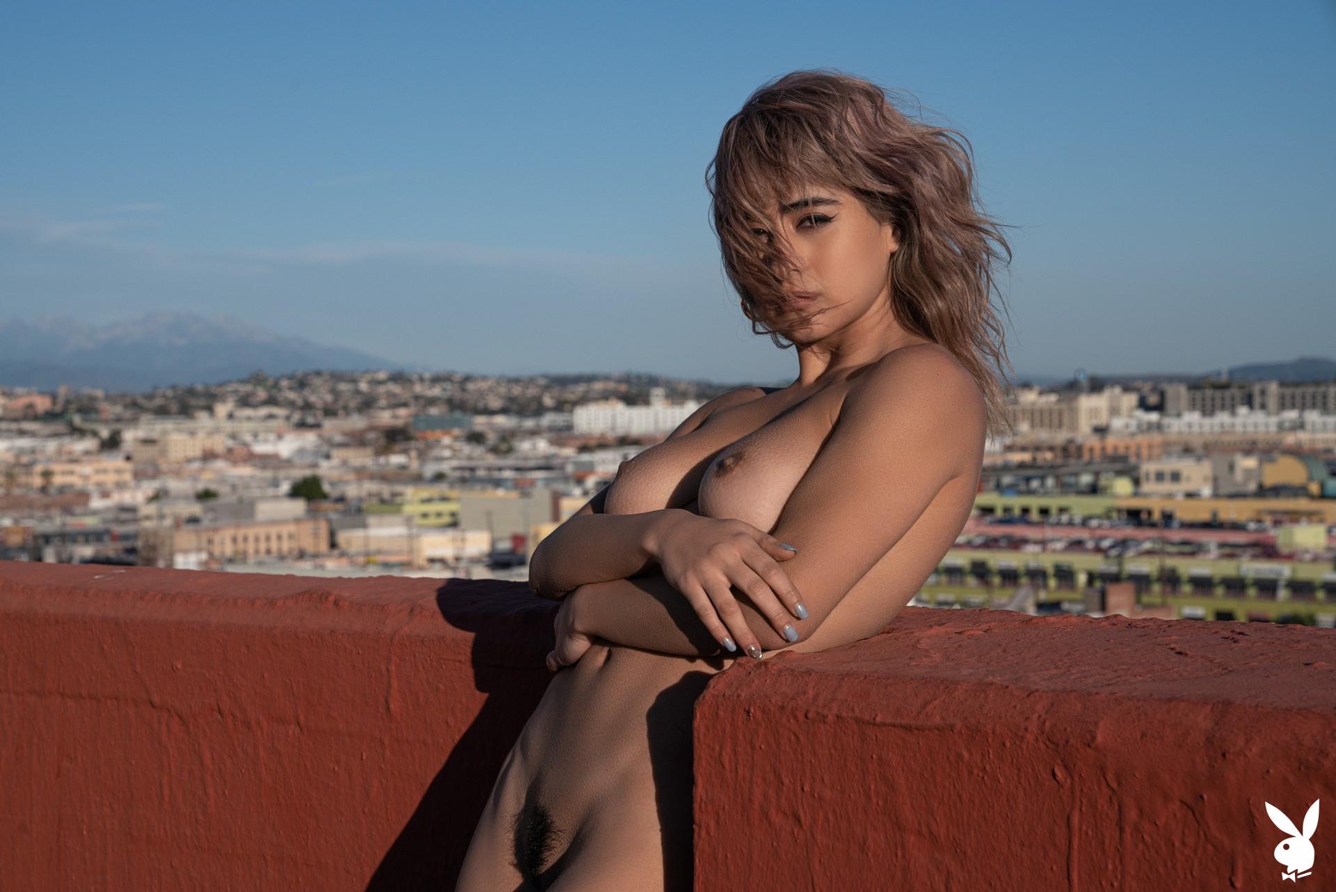 Mia Valentine In High Rise Playboy Plus (30)