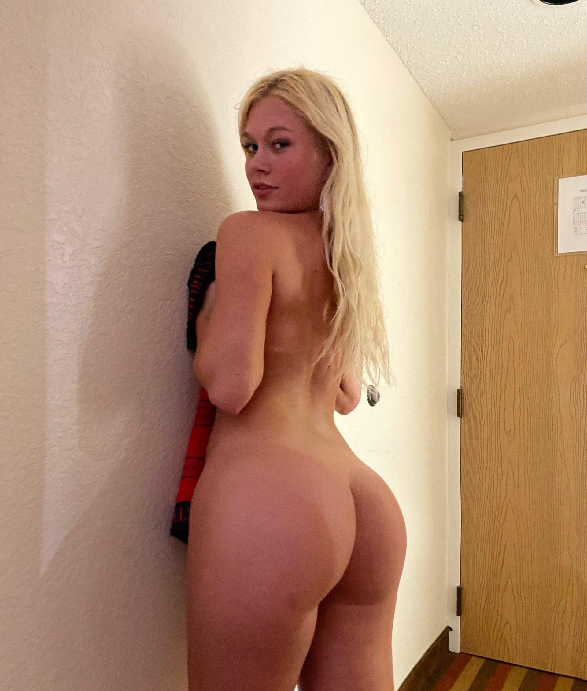 Emmalynrenae Onlyfans Nudes Leaks 0004