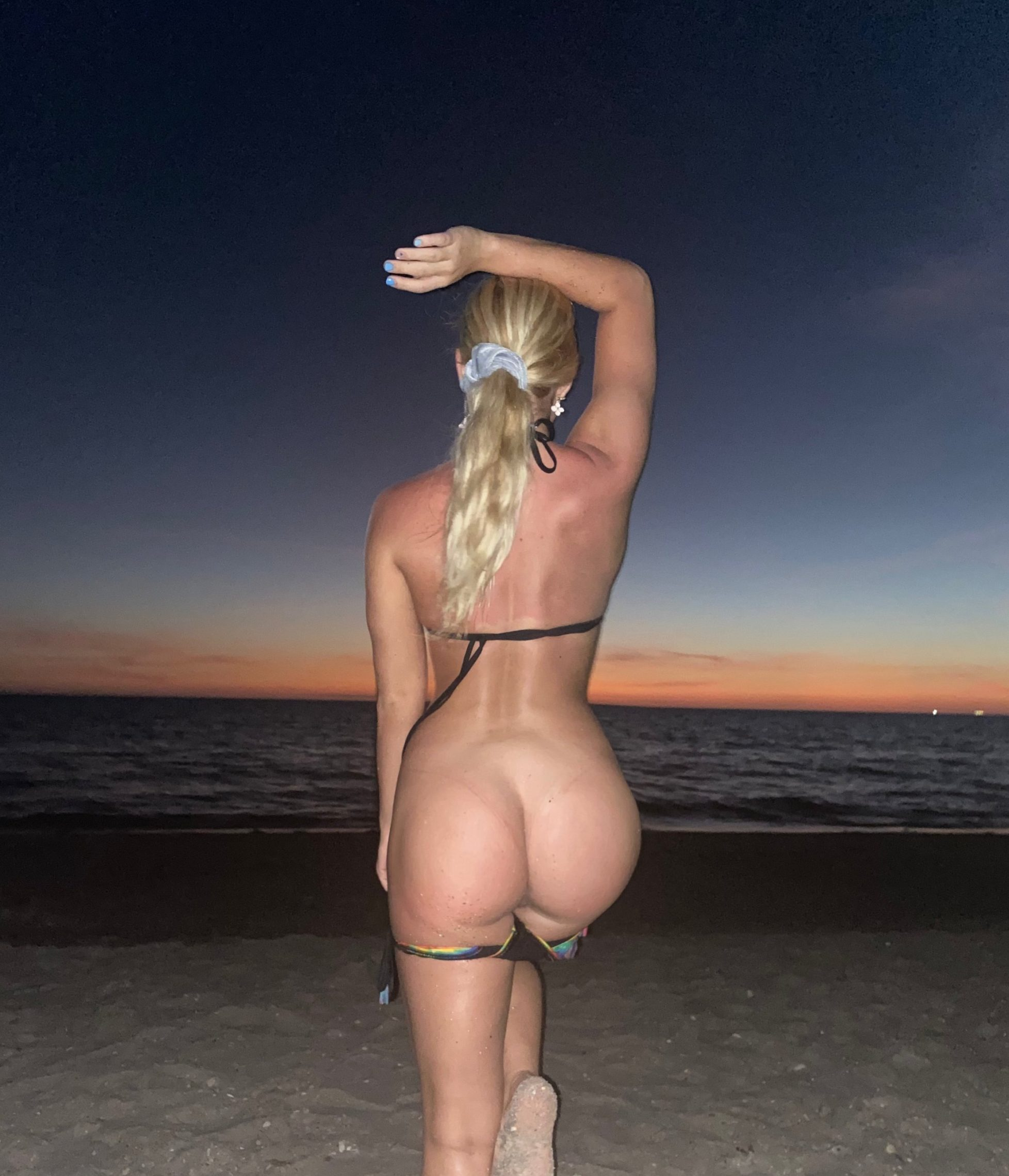 Emmalynrenae Onlyfans Nudes Leaks 0005