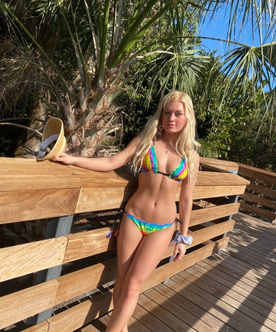Emmalynrenae Onlyfans Nudes Leaks 0021