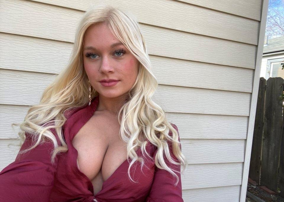 Emmalynrenae Onlyfans Nudes Leaks 0031
