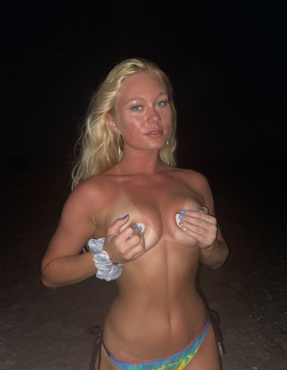 Emmalynrenae Onlyfans Nudes Leaks 0037