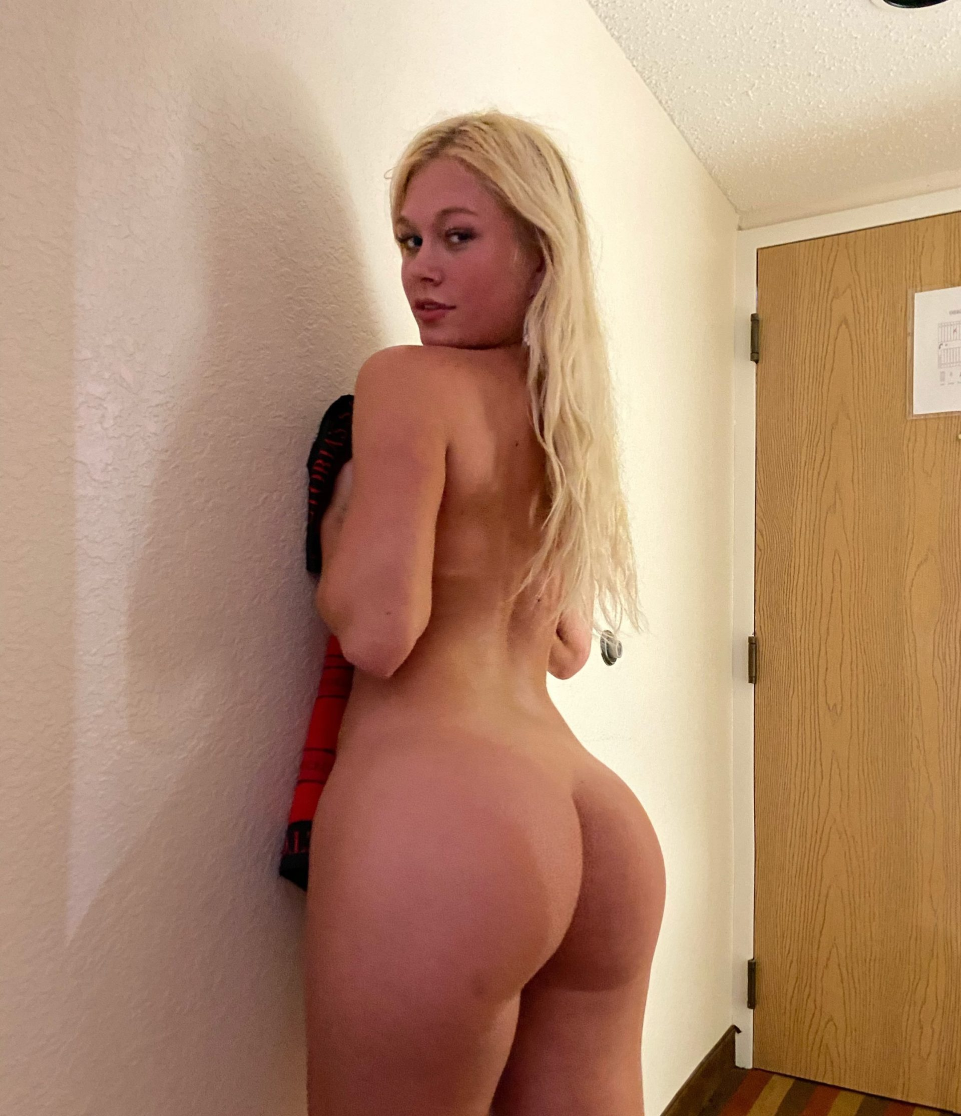 Emmalynrenae Onlyfans Nudes Leaks 0044