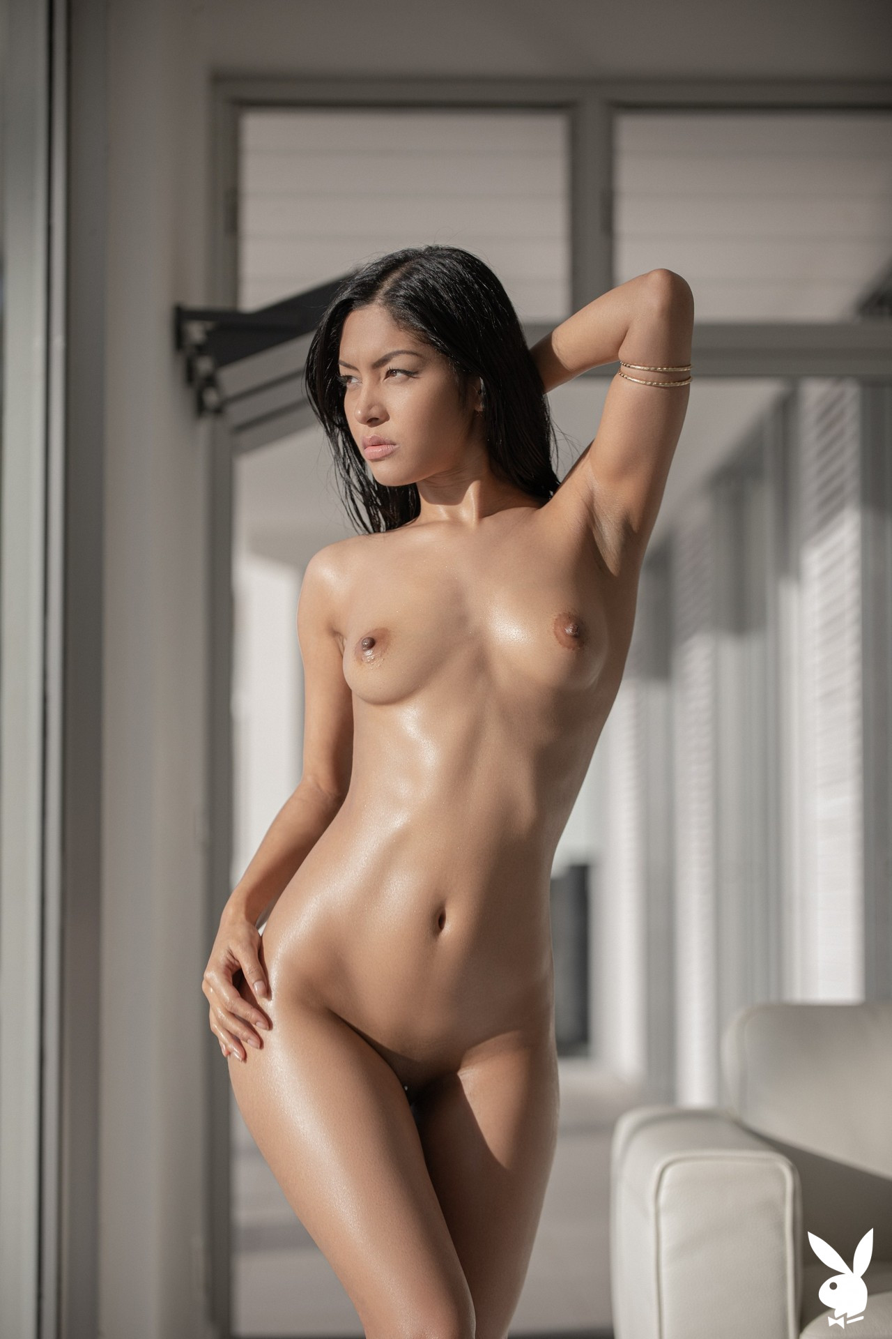 Chloe Rose In Exquisite View Playboy Plus (16)