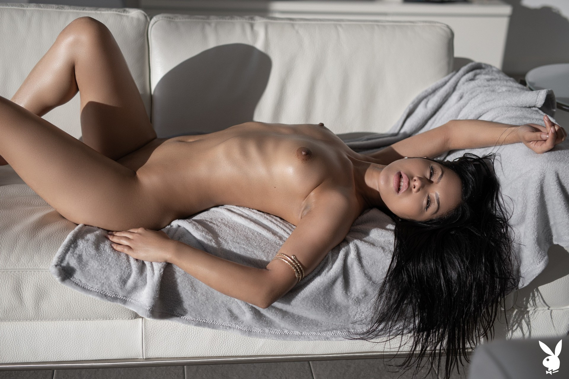 Chloe Rose In Exquisite View Playboy Plus (24)