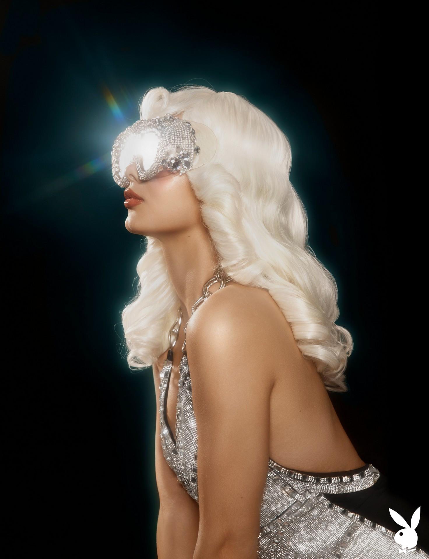 Elsa Jean Playboy Outtakes Playboy Plus (11)
