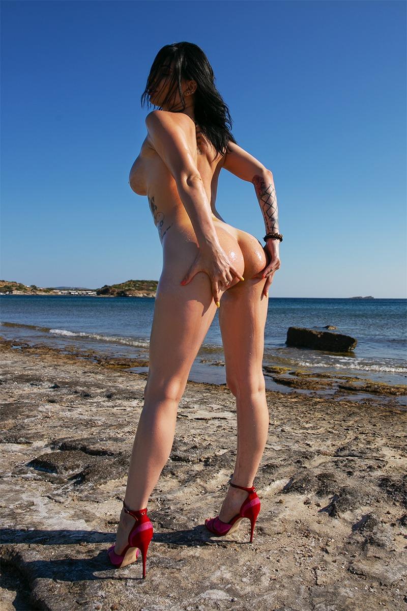 Milena (6)