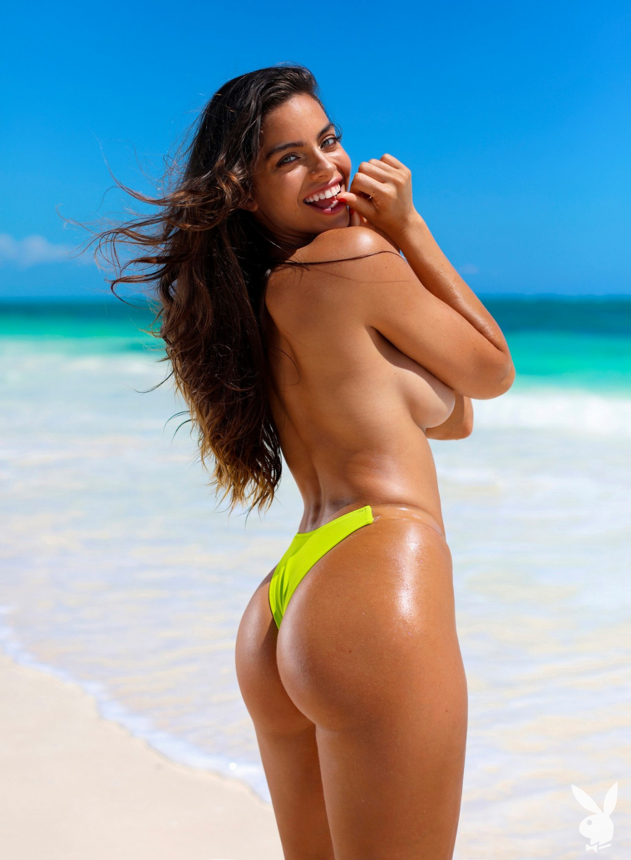 Priscilla Huggins Playmate Outtakes Playboy Plus (1)