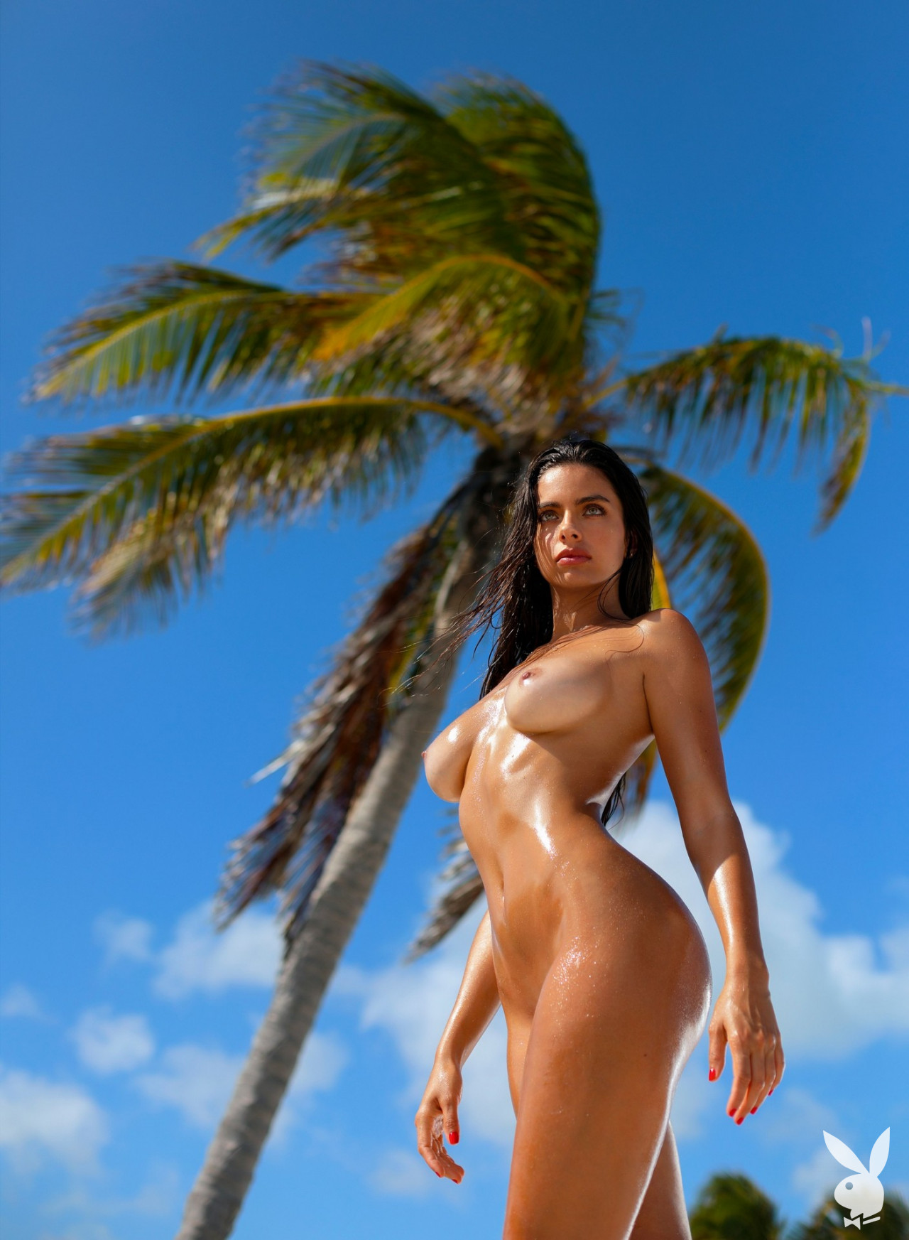 Priscilla Huggins Playmate Outtakes Playboy Plus (14)