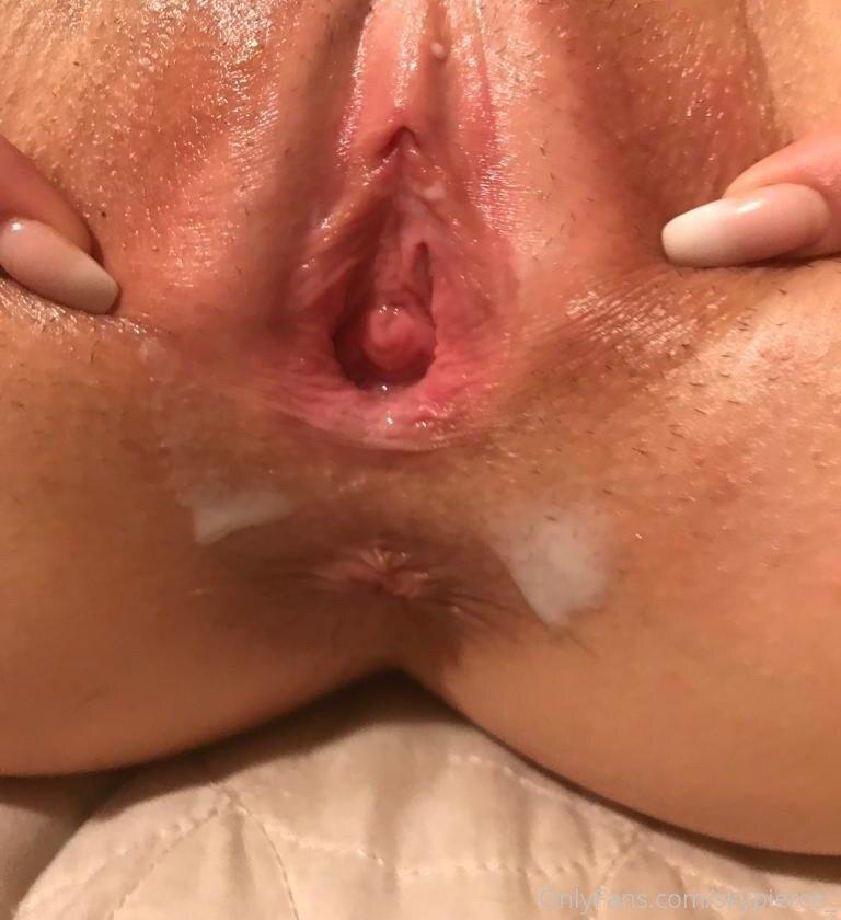 Sky Pierce Skypierce Onlyfans Nudes Leaks 0053