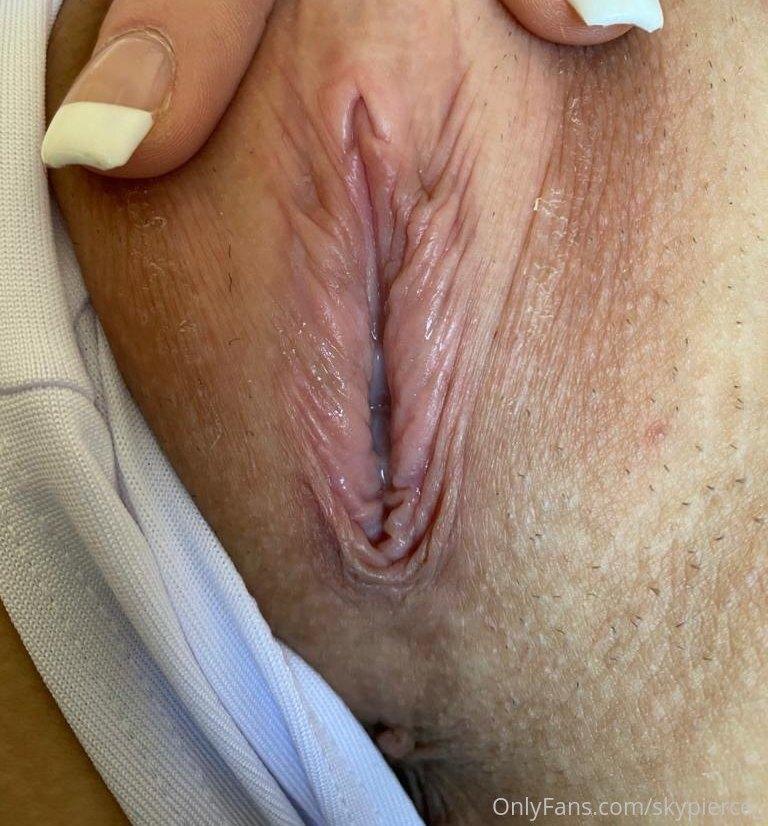 Sky Pierce Skypierce Onlyfans Nudes Leaks 0054