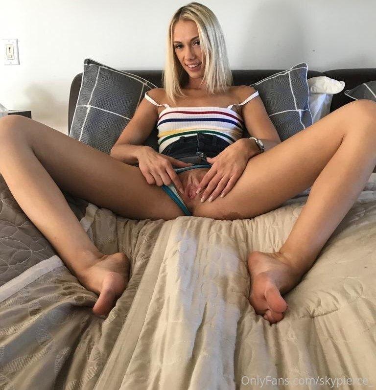Sky Pierce Skypierce Onlyfans Nudes Leaks 0064