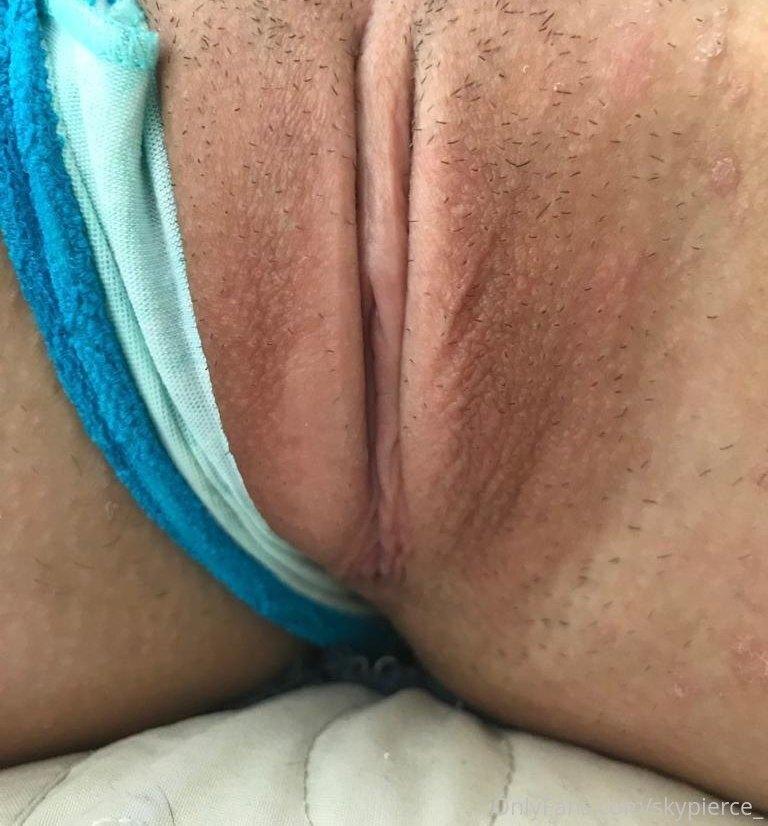 Sky Pierce Skypierce Onlyfans Nudes Leaks 0065