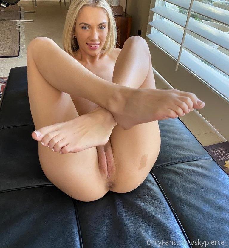 Sky Pierce Skypierce Onlyfans Nudes Leaks 0068
