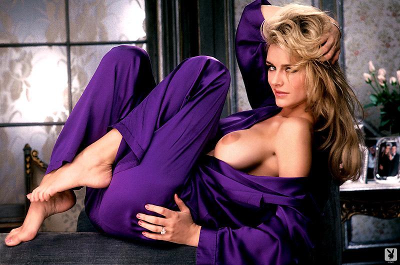 Kimberley Conrad (3)