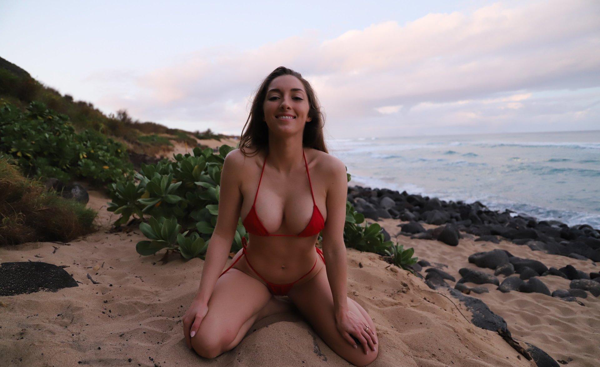 Abby Opel Onlyfans Nude Leaks 0003