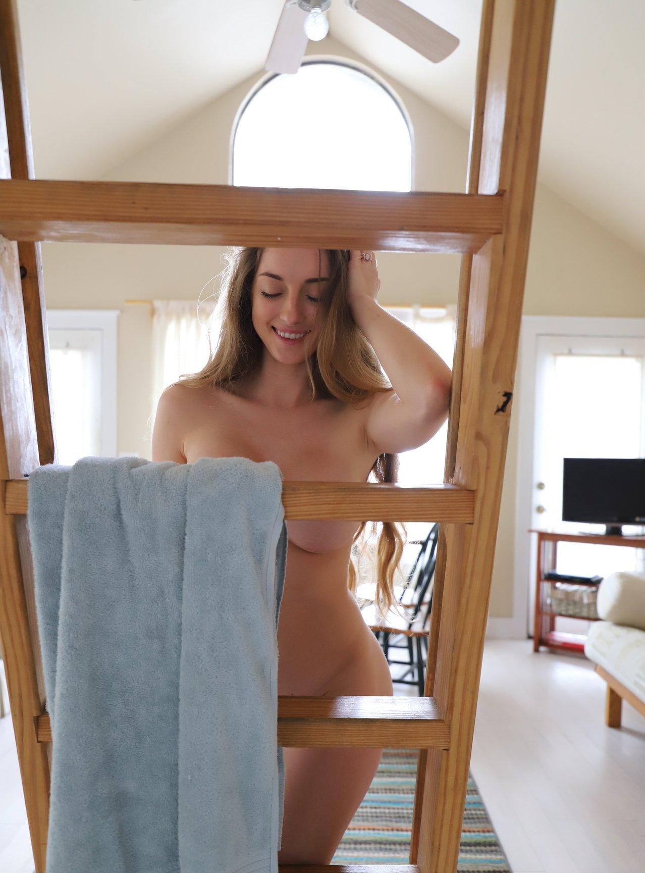 Abby Opel Onlyfans Nude Leaks 0014