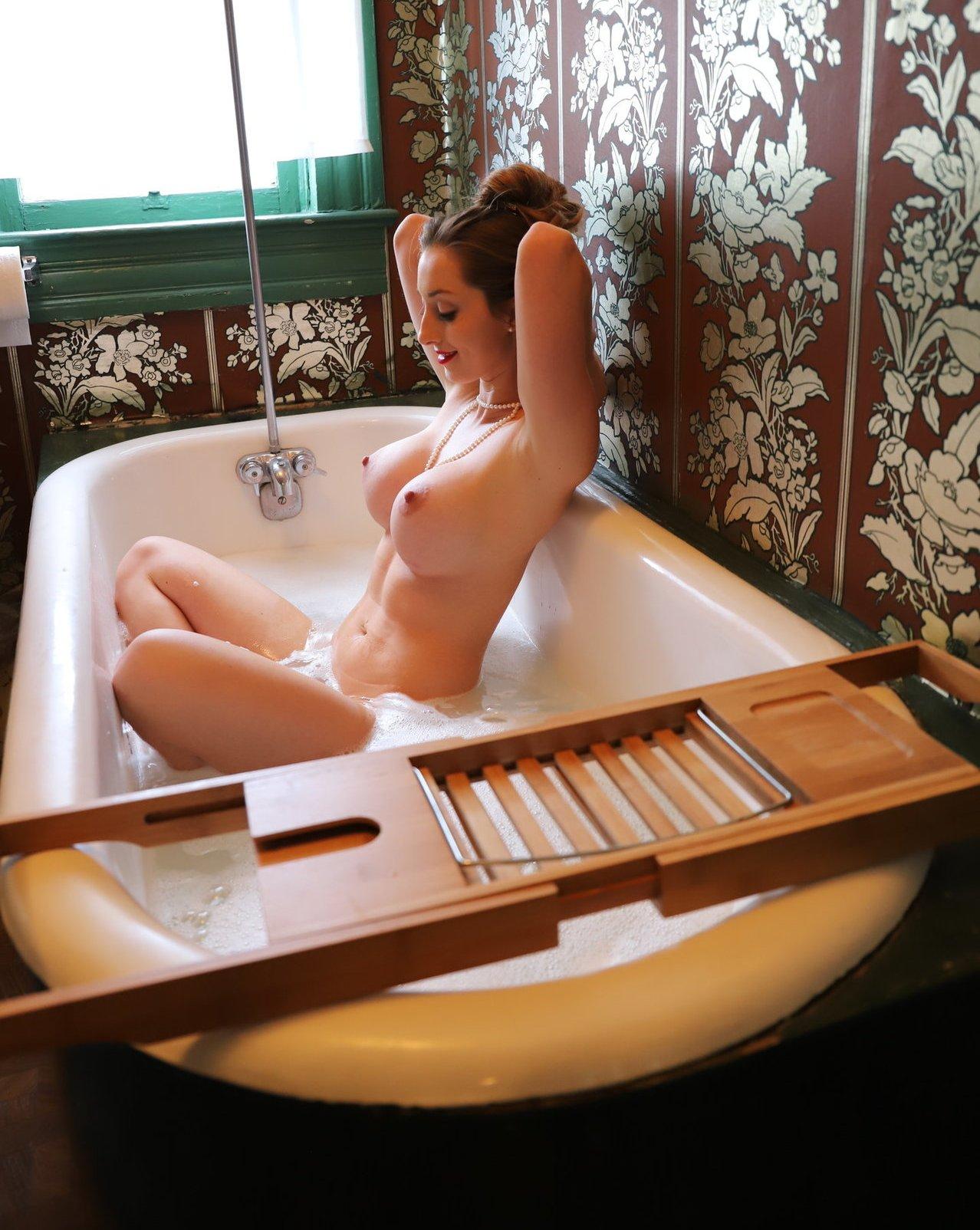 Abby Opel Onlyfans Nude Leaks 0018