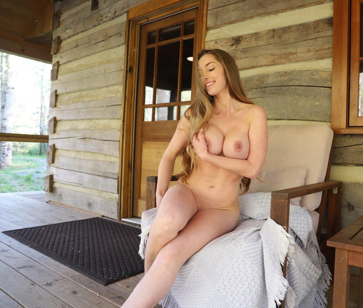 Abby Opel Onlyfans Nude Leaks 0025