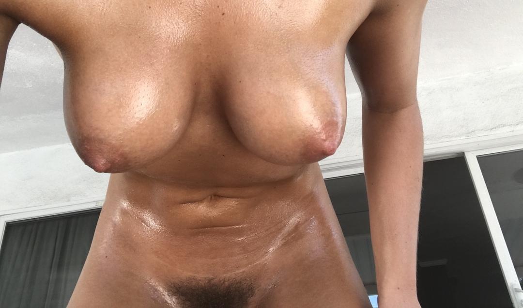 Adriana Chechik Adrianachechik Onlyfans Nudes Leaks 0003