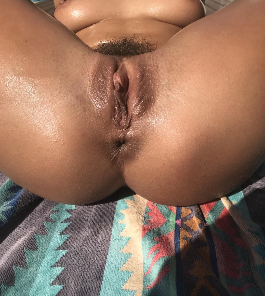 Adriana Chechik Adrianachechik Onlyfans Nudes Leaks 0006