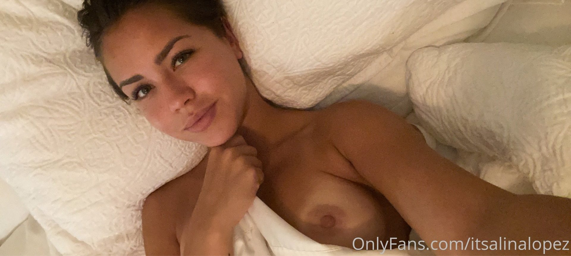 Alina Lopez Itsalinalopez Onlyfans Nude Leaks 0022