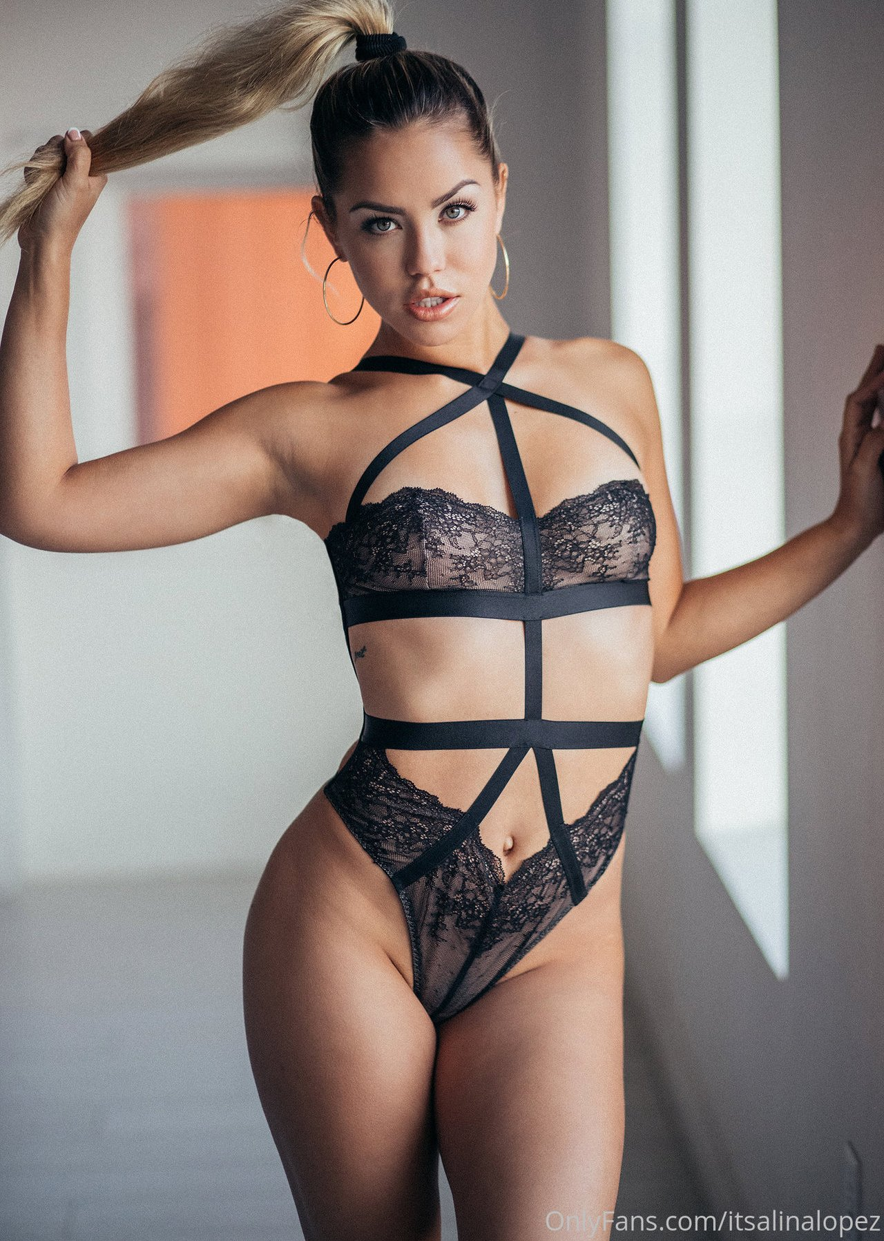 Alina Lopez Itsalinalopez Onlyfans Nude Leaks 0032