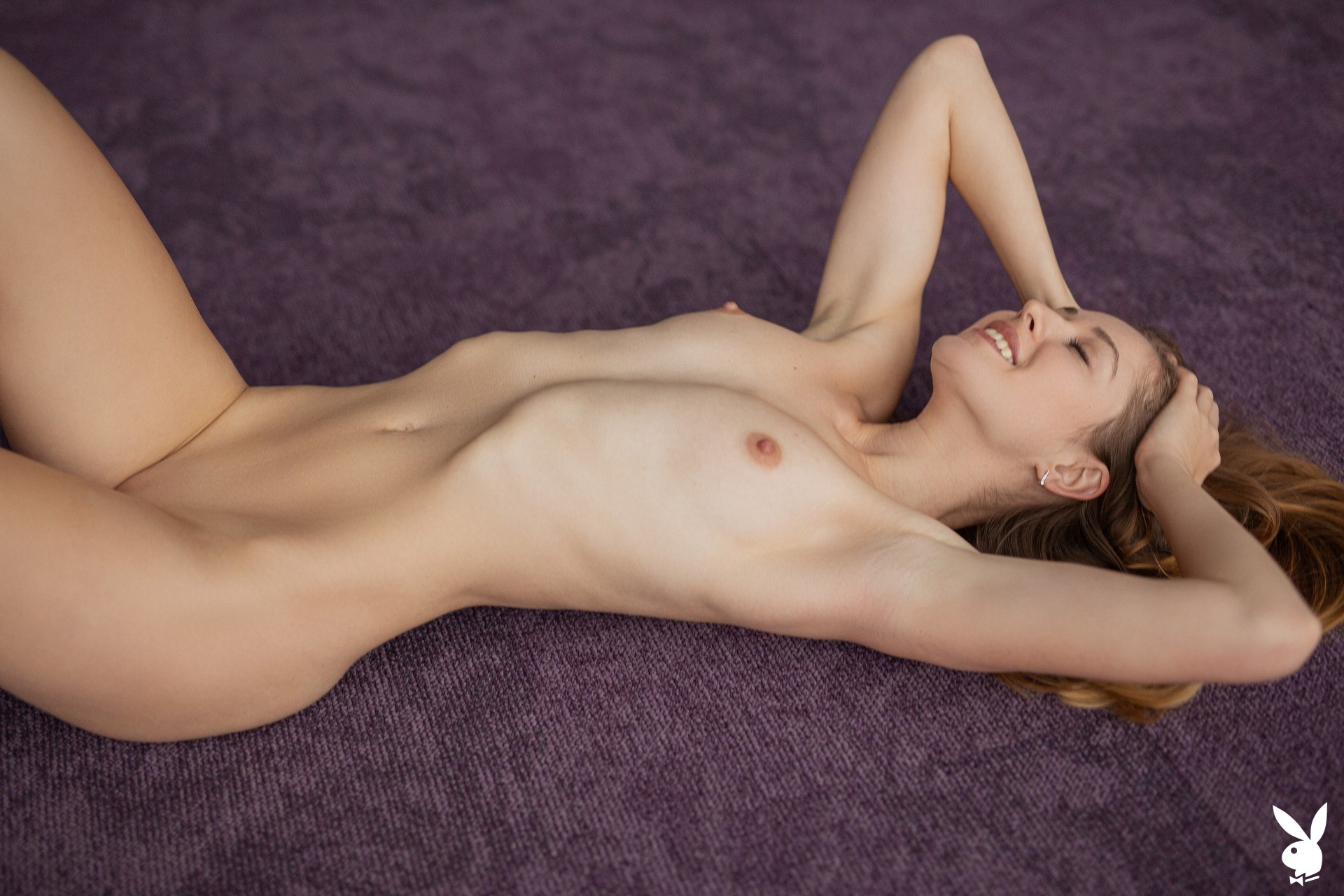 Diana Lark In Fluid Movements Playboy Plus (18)